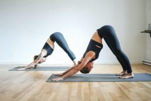 yoga-em-casa-bnyou-postura-cachorro